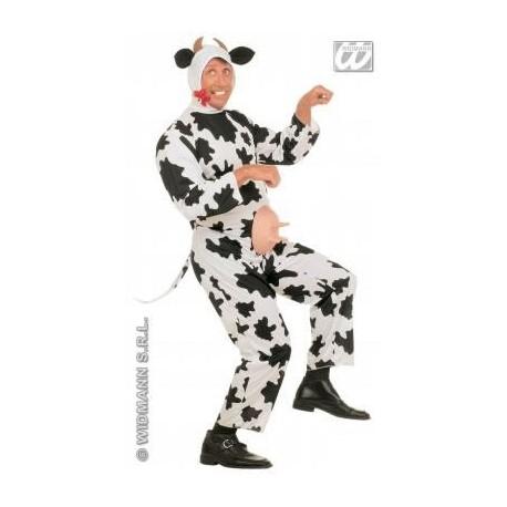 Vache dr le abc artisanat - Image de vache drole ...